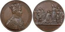 charles x medaille du sacre a reims.jpg