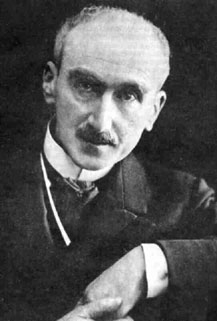 bergson-3-sized.jpg