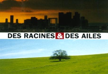 DES RACINE SET DES AILES 1.jpg