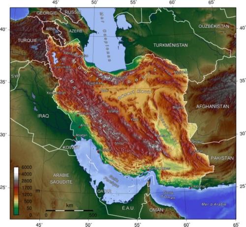 IRAN CARTE.jpg