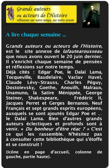 A LIRE ... Grands auteurs.jpg