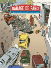 Garage-de-Paris-225x300.jpg
