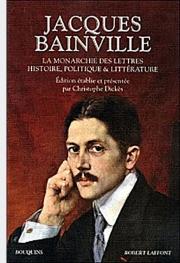 bainville-jacques-bouquins.jpg