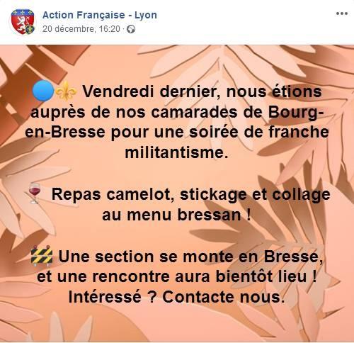 BOURG EN BRESSE LYON 01.jpg