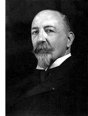 10 Jean_d'Orléans_(1874-1940).jpg