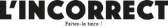 Logo-Incorrect-Noir-896x150.jpg