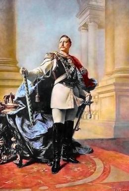 Kohner_-_Kaiser_Wilhelm_II.jpg