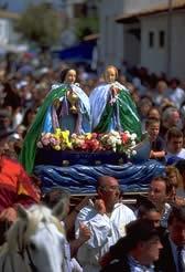 SAINTES MARIES DE LA MER 3.jpg