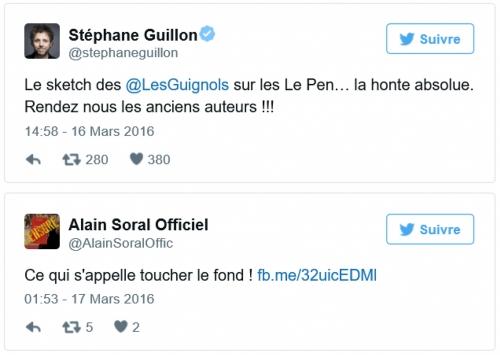Guillon - Soral.jpg