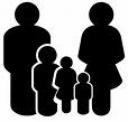FAMILLE ET LIBERTE.jpg