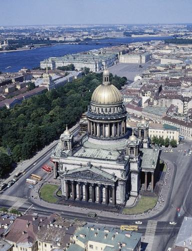 cathedral_st_petersburg_russia_photo_gov.jpg