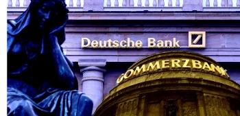 medienbericht-finanzministerium-will-fusion-von-deutscher-bank-und-commerzbank-untersttzen.jpg
