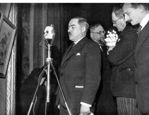 Marcel_Déat-1936.jpg