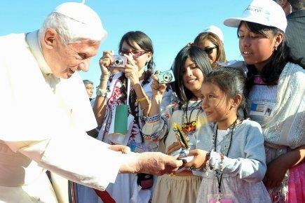 BENOIT XVI MEXICO 2012.jpg