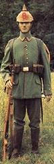 fantassin-tenue-de-combat-1914.jpg