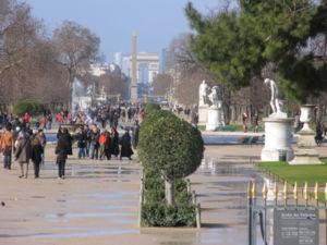 300px-Jardin-des-tuileries.jpg