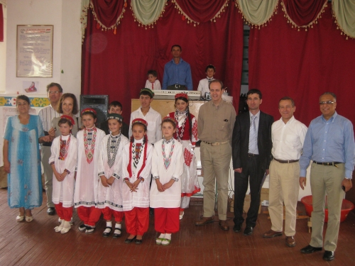IMG_2902 Dans une école soutenue par le réseau de développement de l'Aga Khan.JPG