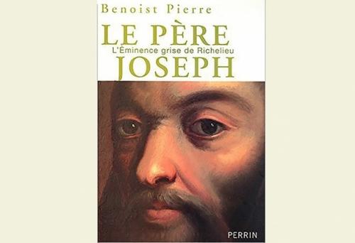 4 novembre,pere joseph,richelieu,adam lux,mayence,belgique,louis philippe,stendhal,belfort,fauré,denfert rochereau,lescure