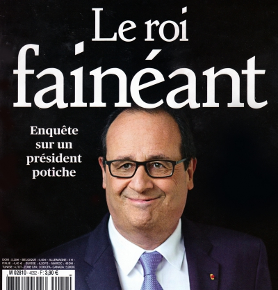 HOLLANDE, ROI FAINEANT.jpg