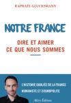 notre-france-HD-tt-width-326-height-468-lazyload-0-crop-1-bgcolor-ffffff.png