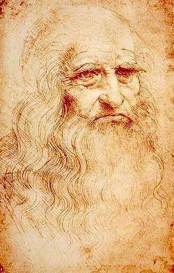 250px-Leonardo_self.jpg