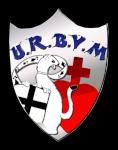 LFAR URBVM.png