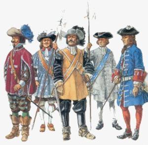 GENDARMERIE 1536 A 1720 2.JPG