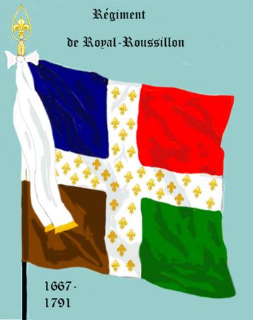 25 mai,grand saint antoine,peste a marseille,24 heures du mans,princesse de cleves,mademoiselle de lafayette,frederic mistral,fete des meres