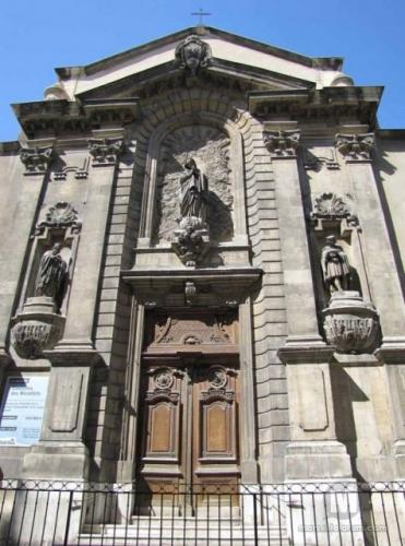 29 avril,jeanne d'arc,orléans,charles vii,reims,françois premier,charles quint,vitry le françois,richelieu,louis xiii,la jamais contente,toulorge