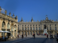 Nancy%2C_Place_Stanislas%2C_E_H%C3%A9r%C3%A9%2C_1752-60.jpg