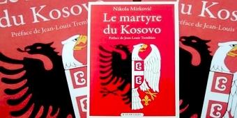 Kossovo.jpg