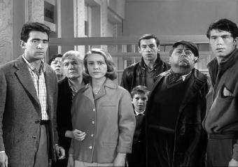 Premier mai film 1958 Luis Saslavsky (1).jpg