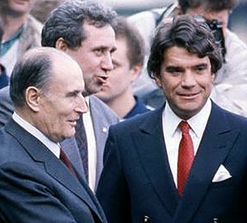 Capt -Tapie-Mitterrand Francois.JPG
