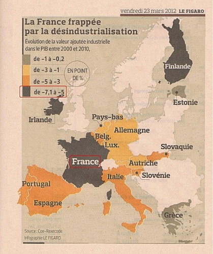france desindustrialistaion.jpg