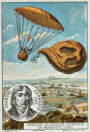 22 octobre,cézanne,afp,havas,parachute,charles martel,chaunu,sainte victoire