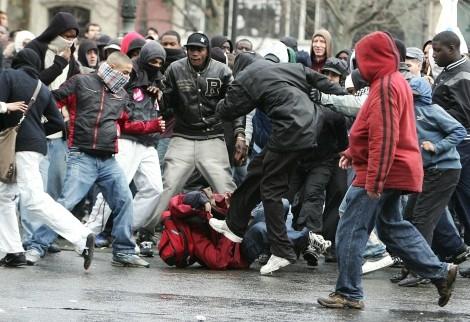 violences bandes.jpg