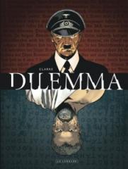 Dilemma-227x300.jpg