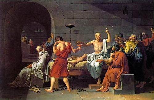 SOCRATE SA MORT PAR DAVID.jpg