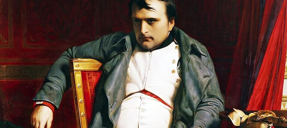 Napoléon-800x360.jpg