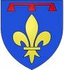 Armoiries_Provvence-2_Anjou.jpg