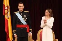 philippe VI d'Espagne.jpg