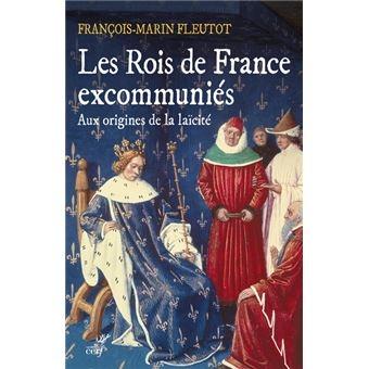 Les-rois-de-France-excommunies.jpg