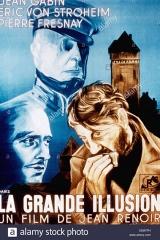 la-gran-ilusion-aka-la-grande-ilusion-erich-von-stroheim-trasero-frente-de-izquierda-pierre-fresnay-jean-gabin-1937-e5m7ph.jpg