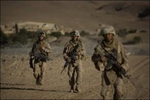 afghanistan 1.jpg