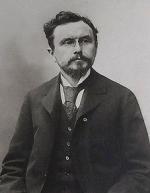 443px-Gabriel_Hanotaux_1898.jpg