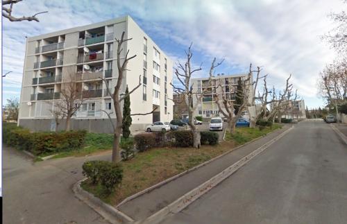 kalachnikov,la visitation,cités,banlieues,drogue