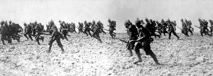 German_infantry_1914_HD-SN-99-02296_JPEG.jpeg