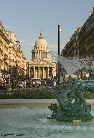 050001_paris_le_pantheon.jpg