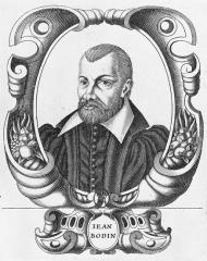 7 juin,camp du drap d'or,francois premier,henri viii,louis xiv,bainville,bossuet,voltaire,molière,mazarin,louis xv,louis xvi