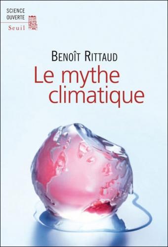 benoit rittaud mythe climatique.jpg